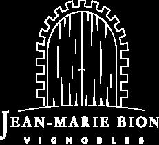 Vignobles Jean Marie Bion